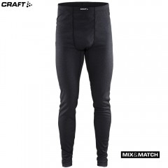 Термобелье Craft Mix and Match Pants Men 1904511-2099