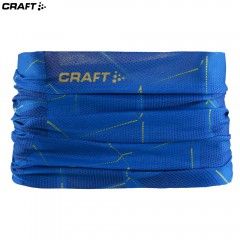 Баф Craft Neck Tube 1904092-2336