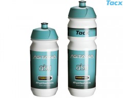 Велофляга Tacx Pro Team bottle Astana