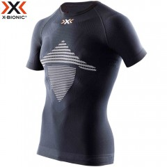 Термобелье X-Bionic Energizer MK2 Summerlight Man Shirt