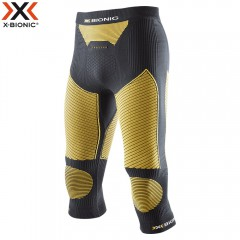 Термобелье X-Bionic Ski Touring Evo Man Pants Medium