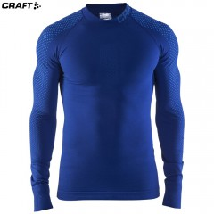 Термобелье Craft Warm Intensity Crewneck 1905350-386355