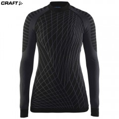 Женское термобелье Craft Active Intensity Crewneck Wmn 1905333
