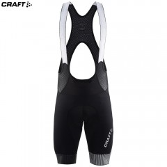 Велошорты Craft Verve Glow Bib Shorts 1905029