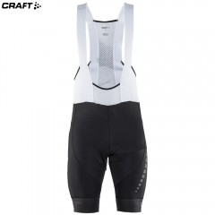 Велошорты Craft Aerotec Bib Shorts 1904990