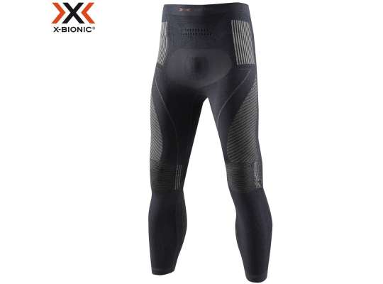 Термобелье X-Bionic Extra Warm Men Pants Long
