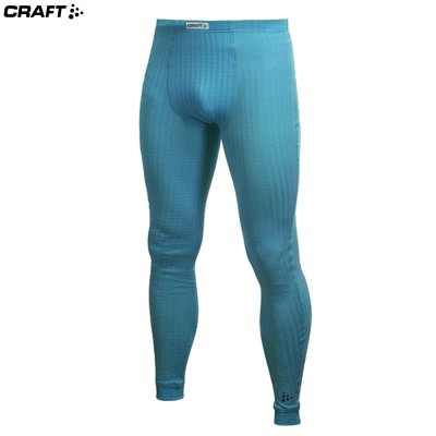 Термобелье Craft Active Extreme Underpants Men 190985
