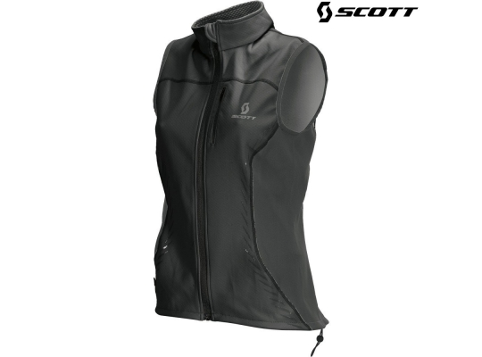 Защита на спину Scott Women's Soft Actifit Vest