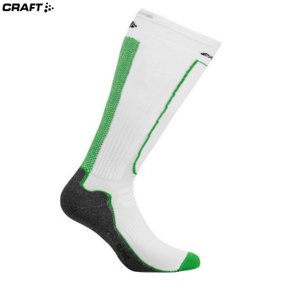 Термоноски Craft Active Alpine Sock 1900743