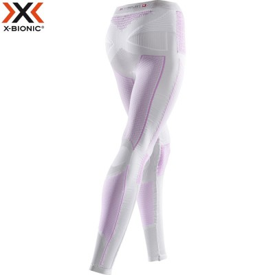 Термобелье женское X-Bionic Radiactor Evo Lady Pants Long