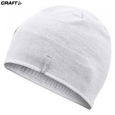 Шапка Craft Light 6 Dots Hat 1902360