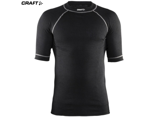 Термобелье Craft Active Crewneck SS Men 194002