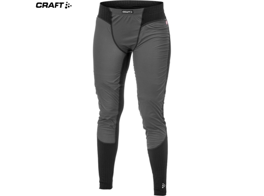 Женское термобелье Craft Active Extreme Windstopper Underpants Wmn 1901556