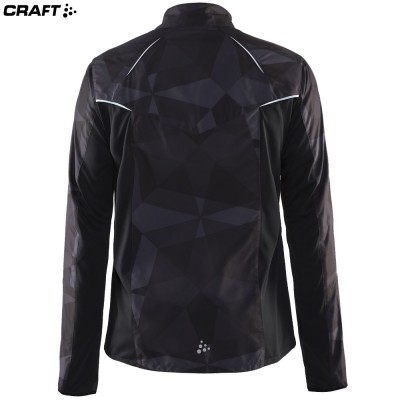 Ветровка Craft Devotion Jacket 1903196-2091