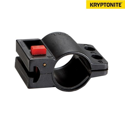 Велозамок Kryptonite Keeper 12 Standard