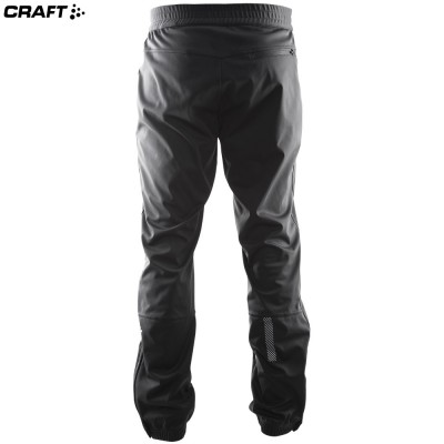 Спортивные штаны для беговых лыж Craft Voyage Pant Men 1903582