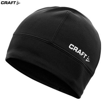 Зимняя шапка Craft Light Thermal Hat 1902362