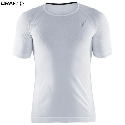 Летнее термобелье Craft Cool Intensity Roundneck Shortsleeve 1904922