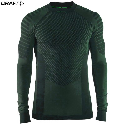 Термобелье Craft Active Intensity Crewneck 1905337