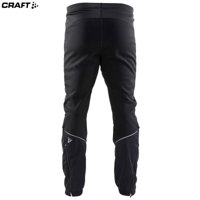 Спортивные штаны для беговых лыж Craft Storm Tights 2.0 1904260