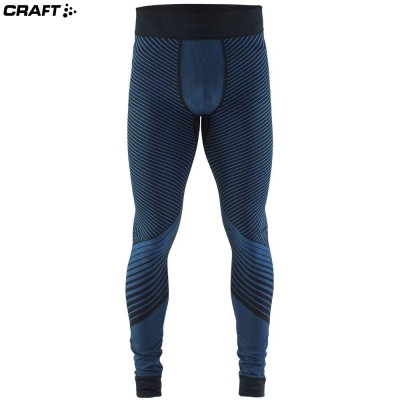 Термобелье Craft Active Intensity Pants 1905340-999336
