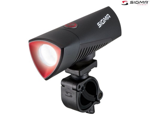 Велофара Sigma Sport Buster 700