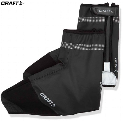 Велобахилы Craft Shelter Bootie 1904453