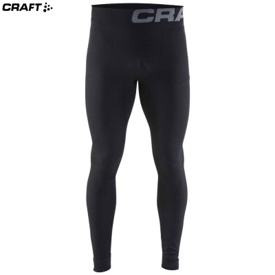 Термобелье Craft Warm Intensity Pants 1905352-999000