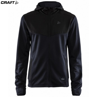 Спортивное худи Craft Breakaway Jersey Hood 1906388
