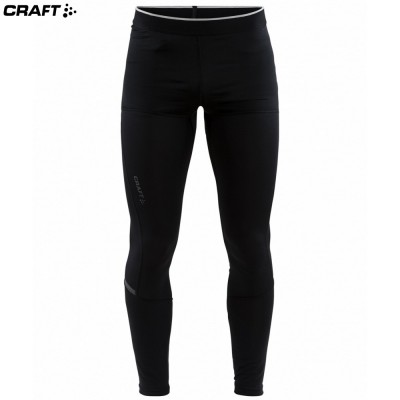 Тайтсы Craft Charge Mesh Tights 1907036
