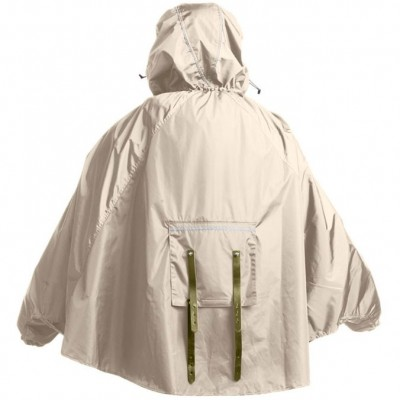 Brooks Cambridge Rain Cape