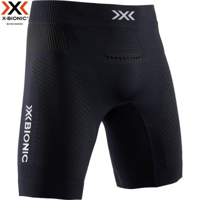 X-Bionic Invent 4.0 Run Speed Shorts Men