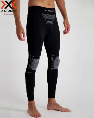 X-Bionic Energizer 4.0 Pants Men