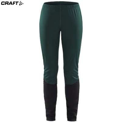 Craft Storm Balance Tights 1908250