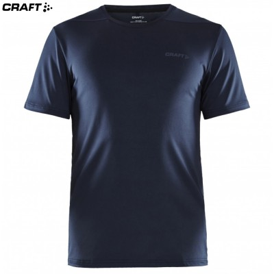 Craft Charge SS Intensity Tee 1907745 синий