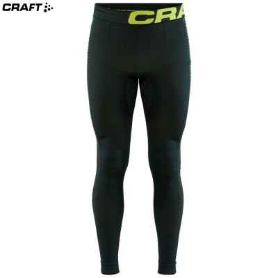 Термобелье Craft Warm Intensity Pants 1905352-675618