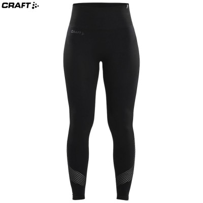 Craft Charge Fuseknit Tights 1907735