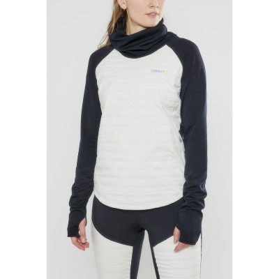 Craft SubZ Sweater 1907699 белый