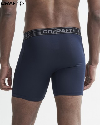 Нижнее белье Craft Greatness Boxer 6-inch 1905489-2396