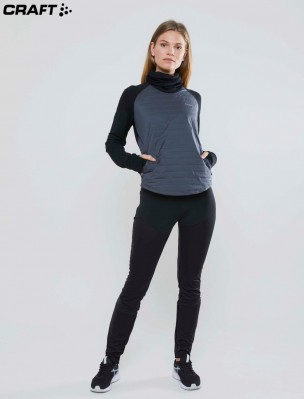Craft Hydro Tights 1907690