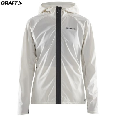 Craft Hydro Jacket Woman 1907688
