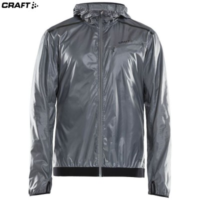 Craft Wind Jacket 1907685