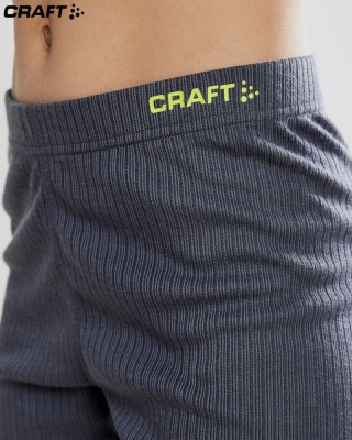 Craft Baselayer Set Junior 1905355-995618