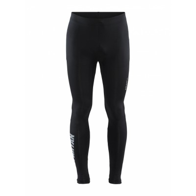 Craft Spartan Compression Tights 1909102