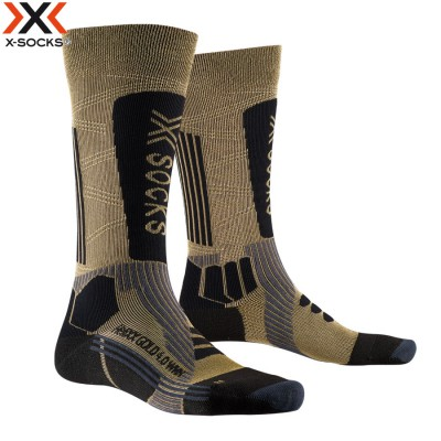 X-Socks Helixx Gold 4.0 Women