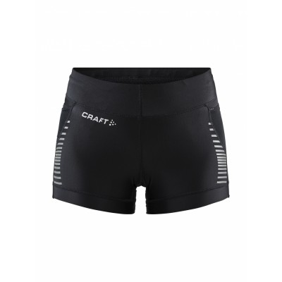 Craft Spartan Performance Hot Pants 1909114