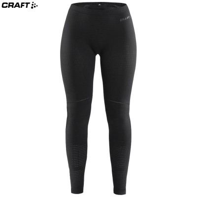 Craft CTM Pants Wmn 1907863