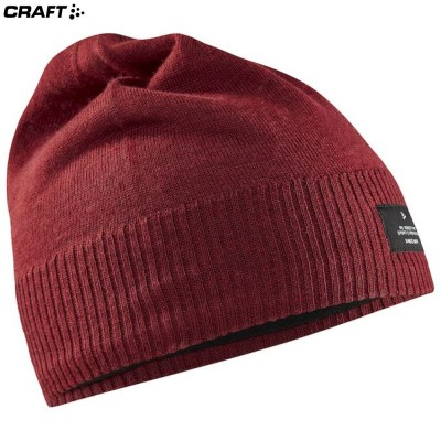 Craft Urban Knit Hat 1907909-488000