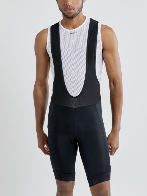 Craft Adopt Bib Shorts 1909010