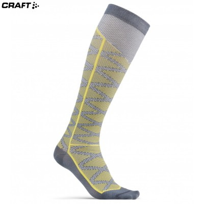 Craft Compression Pattern Sock 1906063